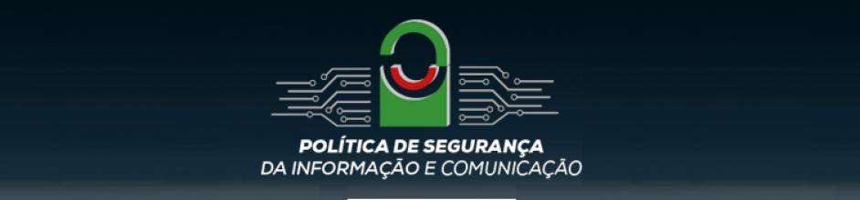 Politica de Segurança da Informação do IFMA